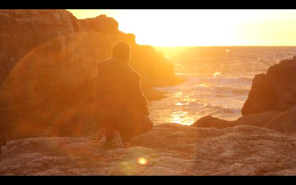 Screen Shot 2014-03-02 at 14.22.47
